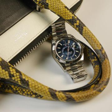 New Watch & Designer Sale