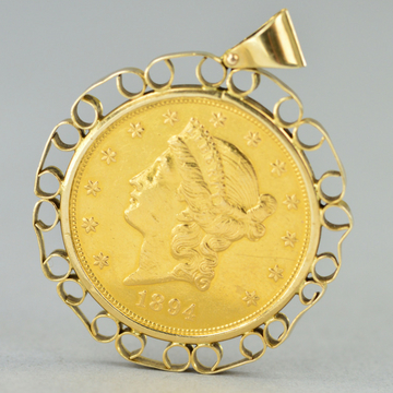 Strong sales at Coins, Medals and Militaria auction