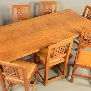Home sweet home! Huge choice of furniture and furnishings at Lichfield auctions
