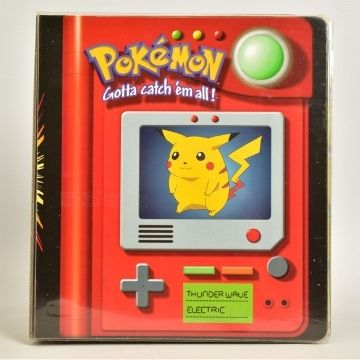 Pokémon trading cards auction includes 1st edition Base Set and sealed 'black triangle' error pack
