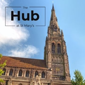 Free Lichfield watch, jewellery and silver valuations return to The Hub