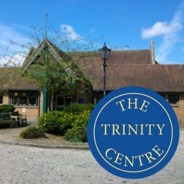 Free Sutton Coldfield valuations of jewellery and watches return to Trinity Centre