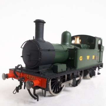 Build your own train set! Huge model railway collection to auction in Lichfield
